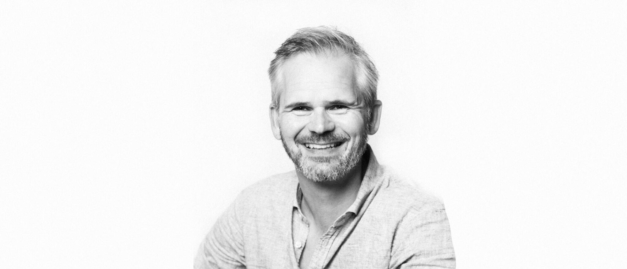 Marcel Fokkema